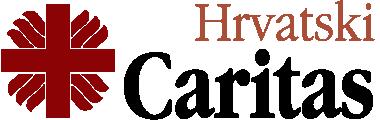 Caritas 2019