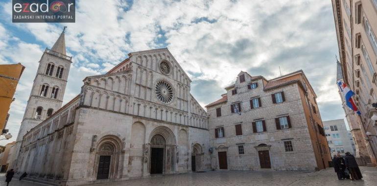 Caritas Zadarske nadbiskupije